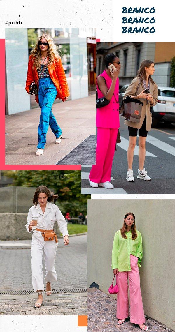 publi - jorge bischoff - moda - sapatos - brancos