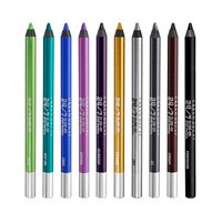 Lápis De Olhos 24/7 Glide-On Eye Pencil