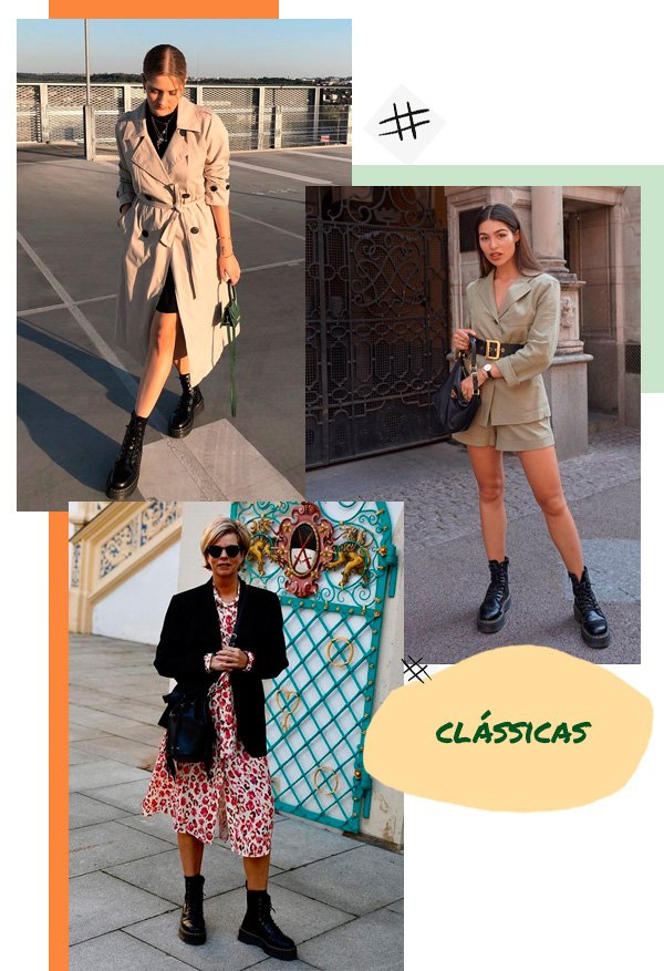 Isaya Elais, Andrea Eggers - coturno - coturno - inverno - street-style