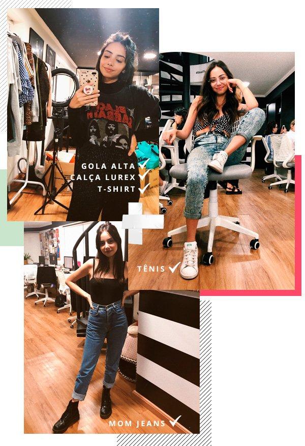 Giovana Marçon - mom-jeans - mom-jeans - inverno - street-style