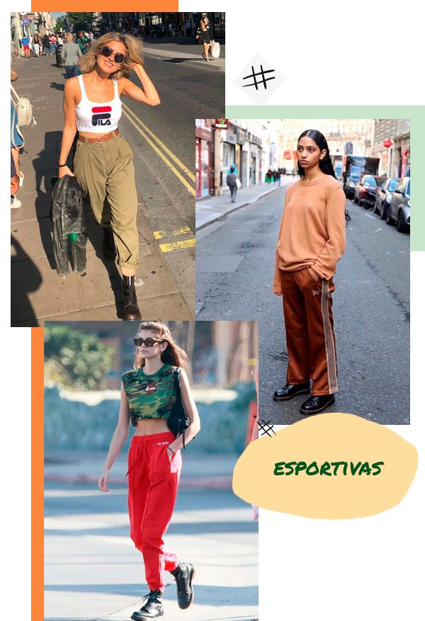 Gwenno Evanss, Navroz Lalani, Kaia Gerber - coturno - coturno - inverno - street-style