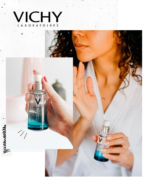 it-girl - vichy - skincare - inverno - street-style