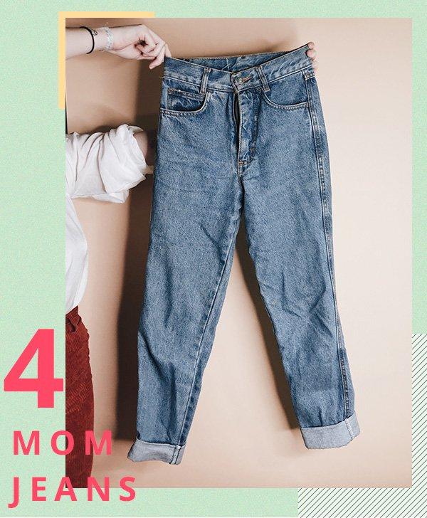 Giovana Marçon - mom-jeans - jeans - inverno - street-style