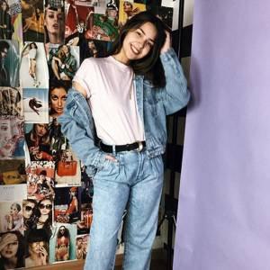 Provados e Aprovados: Jeans em todos os looks