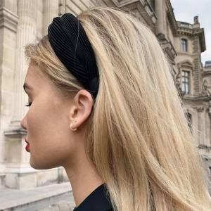 6 motivos que vão te convencer a querer uma tiara