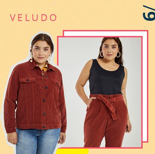 veludo - publi - ashua - looks - plus size
