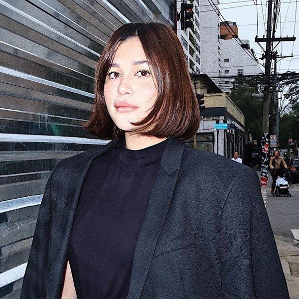 STEAL THE LOOK - fashion at work - Um bate-papo para você conhecer e se inspirar com a Vic Yamagata