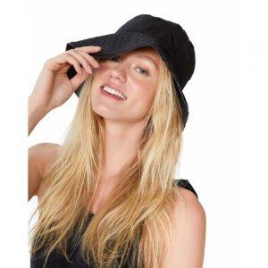 Chapéu Bucket Liso