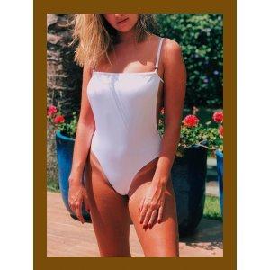 Body Carmel - G Branco