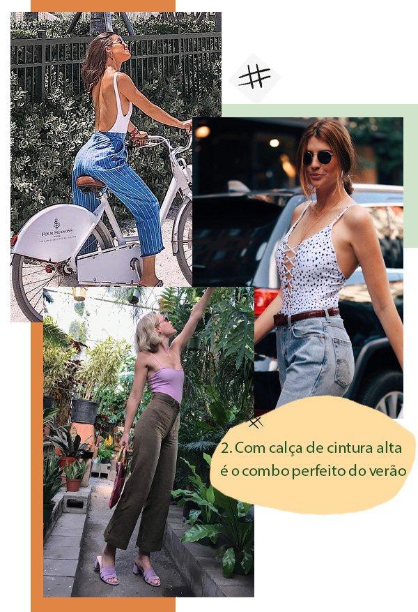Camila Coelho, Manuela Bordasch, Haley Boyd -       - beachwear no street style - verão - street style