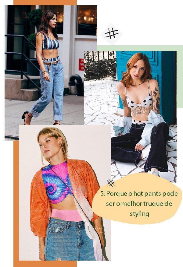 Catharina Dieterich, Gabriela Kassis, Guta Virtuoso -       - beachwear no street style - verão - street style