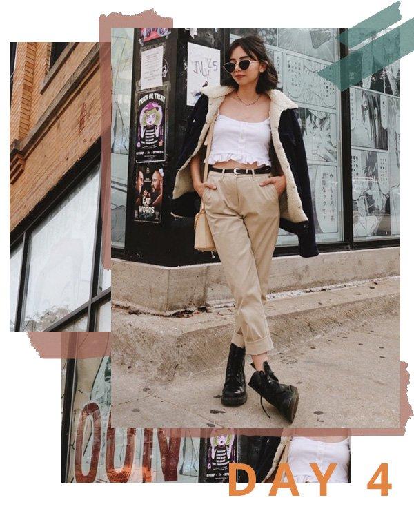 Giovana Marçon - coturno - sapatos - inverno - street-style