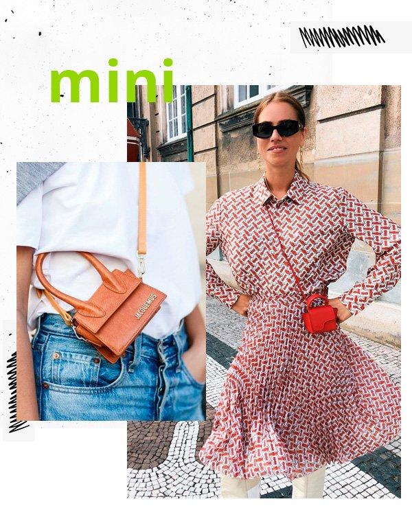 Trine Kjaer - bolsa-mini - bolsa - verão - street-style