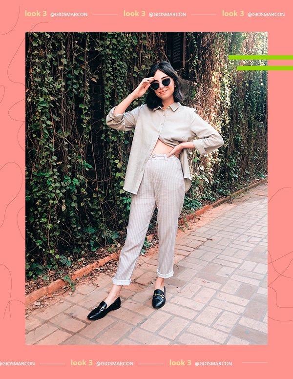 look - gio marcon - hering - publi - moda
