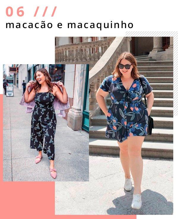 Maxey Greene - macacão - macacão - verão - street-style