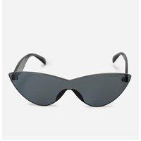 Óculos De Sol Gatinho Clean