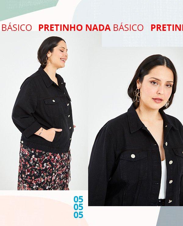 pretinho - basico - ashua - publi - look
