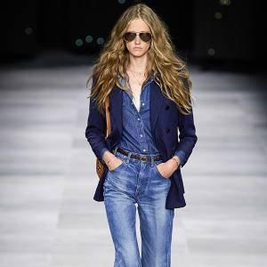 As maiores trends do verão segundo as fashion weeks