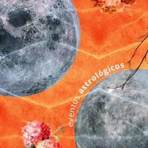 Os principais eventos astrológicos da semana e como eles vão afetar você