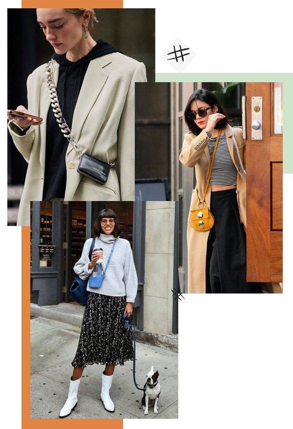 Vanessa Hudgens, Hannah Baxter -       - mini bolsa - verão - street style