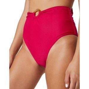 Biquini Calcinha Hot Pants Aviamento
