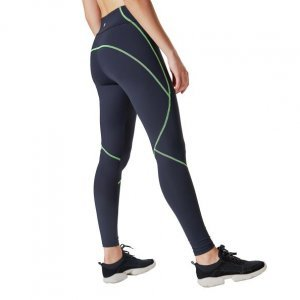 Legging Performance Bolso Interno