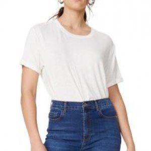 T-Shirt Básica Flamê