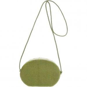 Clutch Schutz Trendy Vibrant Green | Outstore