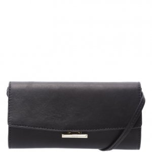 Clutch Schutz Light Sea Black | Outstore