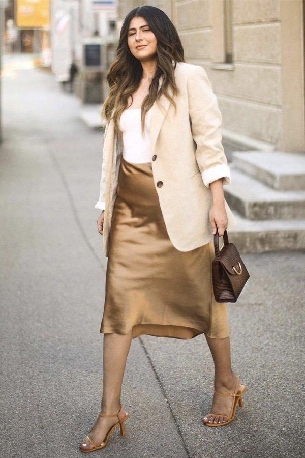 Laura Dittrich -      -       - verão - street style