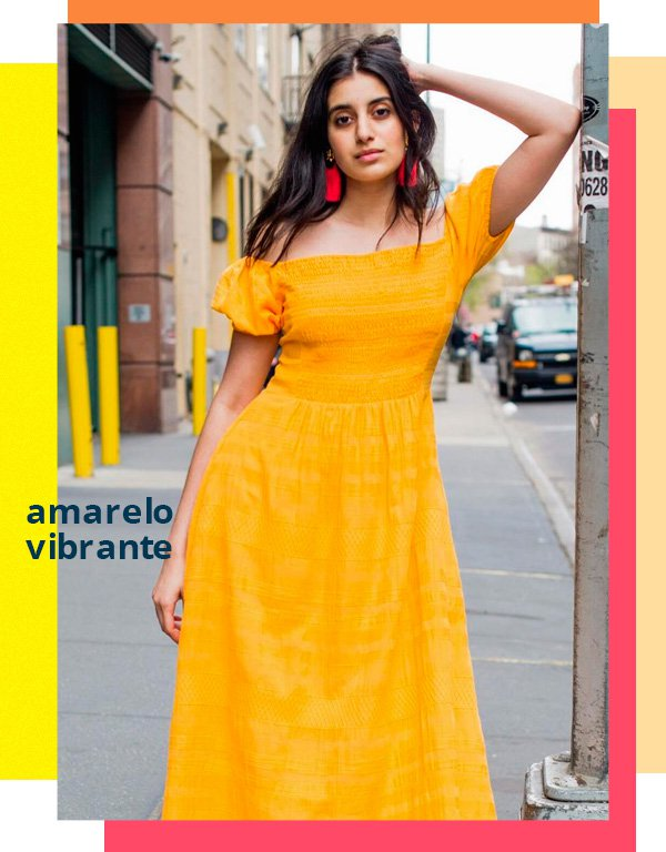 Anaa Saber - vestido-midi - vestidos - verão - street-style