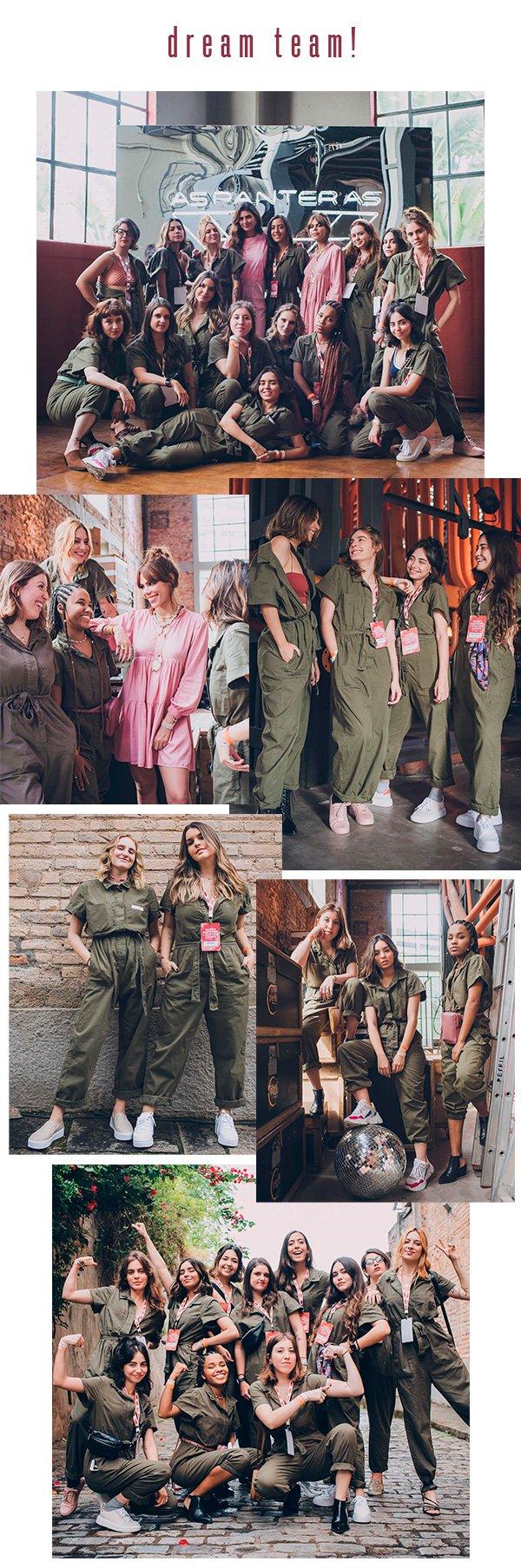 push - evento - look - meninas - macacao