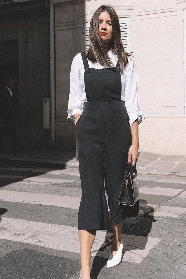 Sarah Butler -     -      - verão - street style