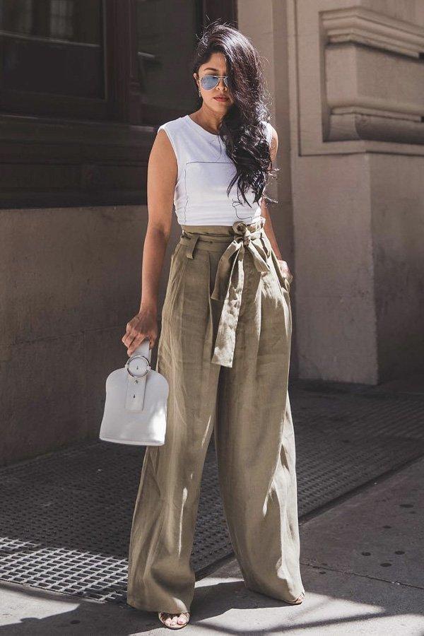 Sheryl -      -      - verão - street style