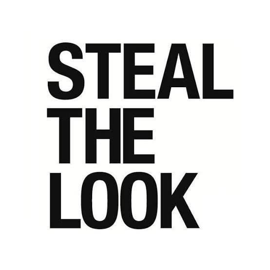 (c) Stealthelook.com.br