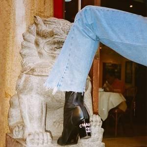 As 5 trends em jeans que estamos amando