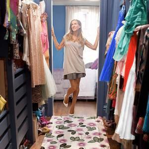 6 dicas infalíveis para escolher o look quando você já provou o armário inteiro