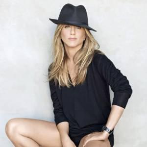 8 Clássicos que a Jennifer Aniston não vive sem