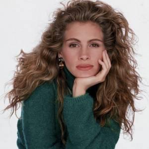 7 looks que Julia Roberts usou nos anos 90 e nós queremos usar hoje