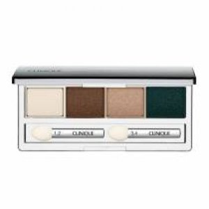 Paleta De Sombras Clinique All About Shadows Quads