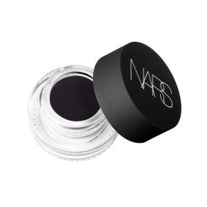 Nars Eye Paint Black Valley - Delineador Em Gel 2,5G