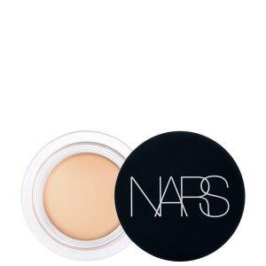 Nars Soft Matte Complete Concealer Chantilly - Corretivo Cremoso 6,2G