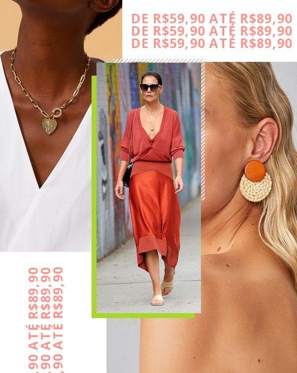 reprodução pinterest - BEACHWEAR - beachwear - verão - street style