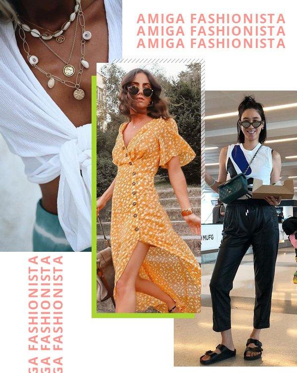 Vanessa Hudgens, Hailey Baldwin -       - vestidos - verão - street style