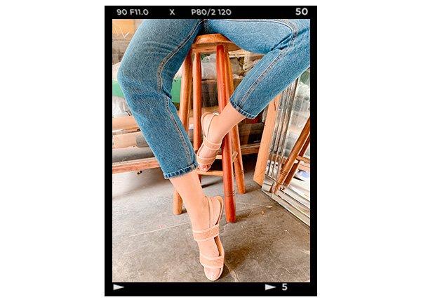 anacapri - look - sapato - fim de ano - trend