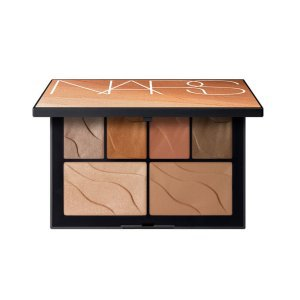 Paleta Multiuso Nars Summer Lights