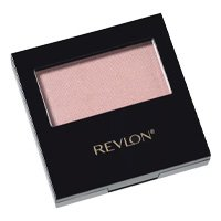 Blush Revlon Powder 7,5g Blush Revlon Powder Oh Baby! Pink 7,5g