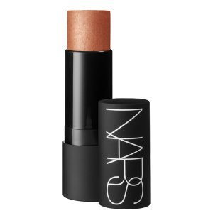 Nars The Multiple South Beach - Bastão Multiuso 14G