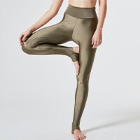 Legging Yoga