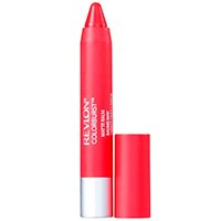 Revlon ColorBurst Matte Balm Striking - Batom 2,7g